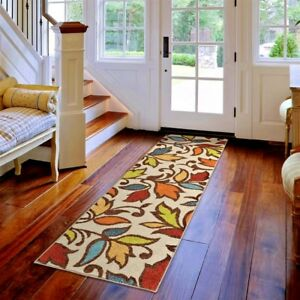 Image Is Loading KITCHEN RUGS CARPET AREA RUG RUNNERS OUTDOOR CARPET