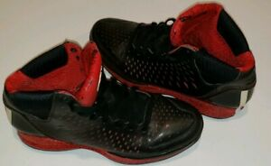 2adidas d rose 3 release date