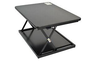 CHANGEdesk-MINI-Small-Adjustable-Height-Standing-Desk-Converter