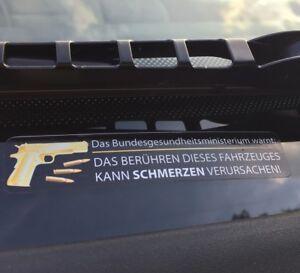 auto-nix-export-aufkleber-car-keine-karte-sticker-Hubraum-Fridays-for-Tuning-61