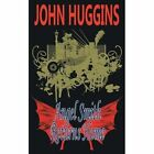 Angel Smith Returns Home by John Huggins (Paperback, 2015)
