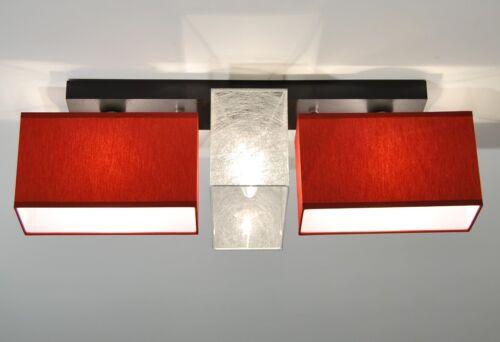 Deckenlampe Deckenleuchte JLS3185D Leuchte Lampe Wohnzimmer Küche Beleuchtung