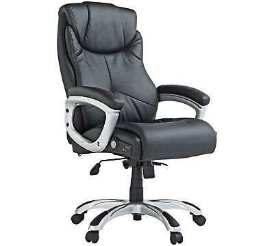 X Rocker Executive 2 0 Wireless Gaming Chair Gbl103