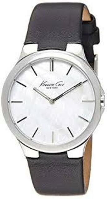 Kenneth Cole New York Watch (KC2706) - Brand New In Box With Tags