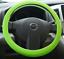 Coprivolante Auto in Silicone Universale Diametro 34 cm Volante Peugeot Renault
