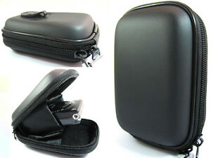 Camera-case-bag-for-canon-PowerShot-SX2800-SX230-HS-Digital-Cameras