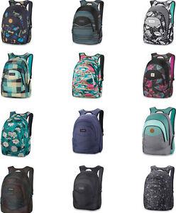 ff8970102646 Image is loading Dakine-Prom-25L-Backpack-Women-039-s