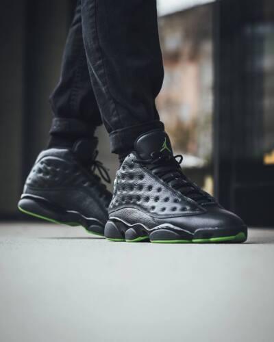 12 Nike Taglia Xiii Air Jordan 5 13 rdoBeCx