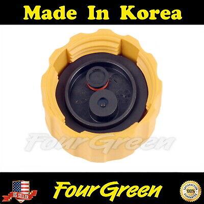 Engine Coolant Bottle Tank Cap for Suzuki Fits Chevrolet Optra | eBay | Chevrolet Engine Coolant |  | eBay