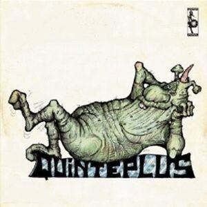 Quinteplus-Quinteplus-CD-New
