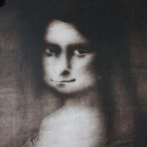 Paul-Wunderlich-En-Larmes-Mourlot-Plakat-Ausstellung-Galerie-Berggruen-Paris-72