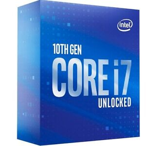 Intel-Core-i7-10700K-Unlocked-Processor-8-core-amp-16-thread-16MB-Cache