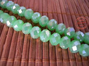 perline per collane prezzi