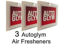 3-x-Autoglym-Tag-Car-Air-Fresheners