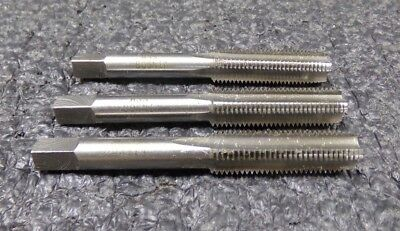 Carbide RH Cut TiAlN Coating WIDIA Hanita D0142000W038S VariMill D014 GP Roughing//Finishing End Mill 20 mm Cutting Dia Weldon Shank 4-Flute