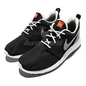 Nike Roshe Run Retro Womens