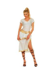 273839983d Das Bild wird geladen Kostuem-Griechin-034-Athena-034-Antike-Karneval- Fasching