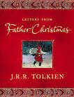Letters From Father Christmas by J. R. R. Tolkien (Hardback, 2004)
