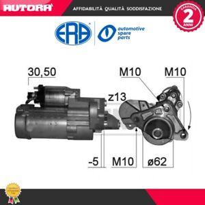 220836G-Motorino-d-039-avviamento-ERA