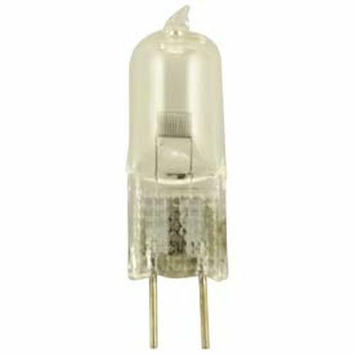 REPLACEMENT BULB FOR ENGLE E300 DENTAL LIGHT 150W 24V