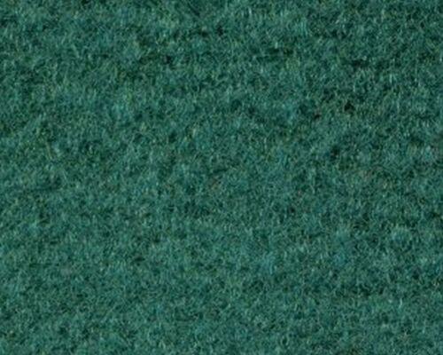 Carpet Kit For 1997-2001 Toyota Camry 4 Door