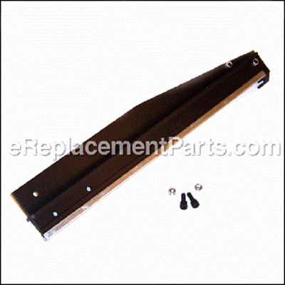 893812 Porter Cable Magazine Assembly