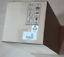 0854-FUJI-XEROX-E3300070-MAINTENANCE-KIT-RRP-gt-450 thumbnail 6
