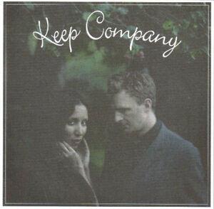 Keep-Company-034-Keep-Company-034-2011-CD-Album-Titiyo-amp-Theodor-Jensen
