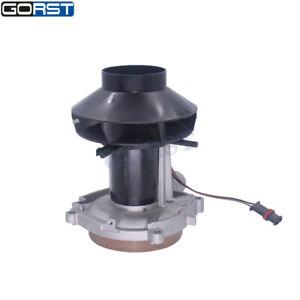 Espar Airtronic D2 12V Blower Motor//Fan