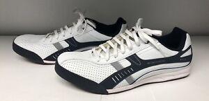 New Skechers 1992 US 11 UK 10 White