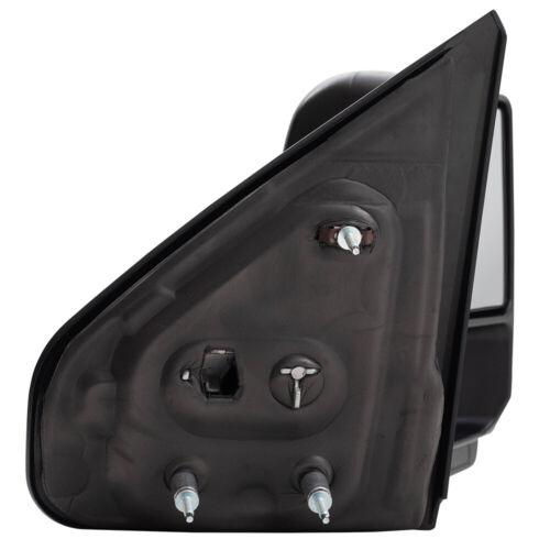 Car & Truck Parts Auto Parts & Accessories gujarat24news.com ...