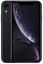 Apple-iPhone-XR-64GB-Schwarz-Ohne-Simlock-NEU-OVP-MRY42ZDA-EU Indexbild 1