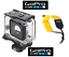 GoPro-Super-Suit-Dive-Housing-for-HERO5-Black-AADIV-001-FLOATING-STRAP