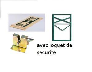 Lot-de-2-pieds-pliants-pour-table-de-brasserie