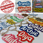School-Bag-Name-Tag-Key-Ring-PERSONALISED-ANY-SPELLING-MADE-TO-ORDER thumbnail 1