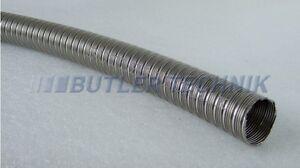 Eberspacher-or-Webasto-heater-24mm-Stainless-Steel-Exhaust-per-metre