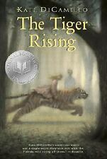 The Tiger Rising by Kate DiCamillo, Great Book
