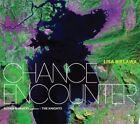 Lisa Bielawa Chance Encouter 0801837700428 by Narucki CD