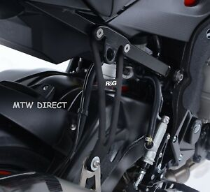 IPCW FL-GR2501I1 Front Left Hand//Driver Side OE Replacement Fender Liner