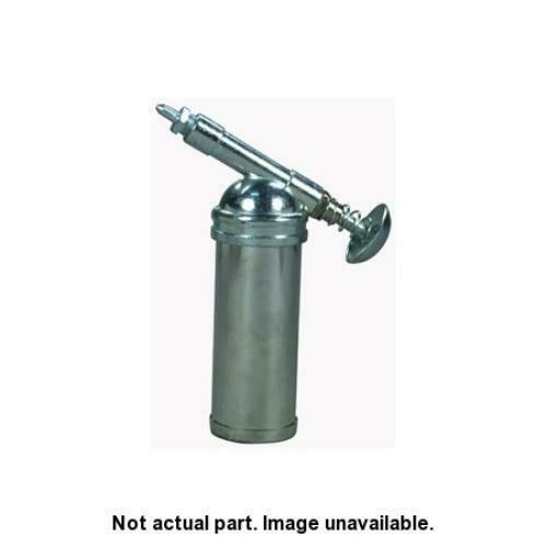 Lincoln Industrial Corp. 75360 30' High Pressure Grease Hose