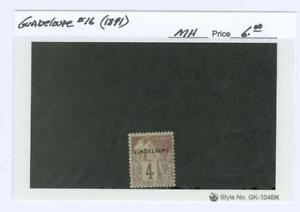 Guadeloupe-Scott-16-1891-MH