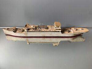 museable-ancienne-maquette-de-bateau-en-metal-antiquite-maritime-marine-deco-3