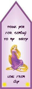 Rapunzel-Tangled-Disney-Birthday-Party-Bag-Gift-Tags-Children-Boy-Girl