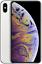 Apple-iPhone-XS-64GB-Silber-Ohne-Simlock-NEU-OVP-MT9F2ZD-A-EU Indexbild 1