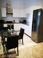 House Browse Apartments Condos For Sale Or Rent In Hamilton Kijiji Classifieds