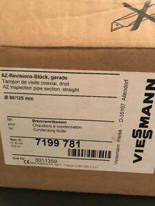 Viessmann-AZ-Revisionsstueck-D-80-125-7199781