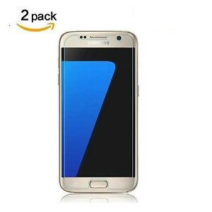 2-Pack-Tempered-Glass-LCD-Screen-Protector-Film-Cover-For-Samsung-Galaxy-S7