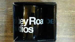 BEATLES-Abbey-Road-Studios-mok-tas-mug-tasse-NEW