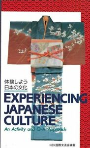 Experiencing-Japanese-Culture-An-Activity-and-Q-A