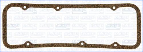 Couvercle De Soupape Joint d/'étanchéité joint de culasse capot pour Fiat 124 131-1101 8100